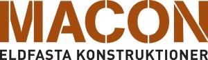 Logo-Macon-300x87[1]