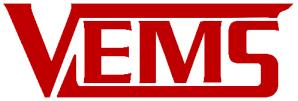 VemsV2.0[1]