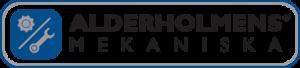logotype[1]