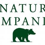 naturkompaniet[1]