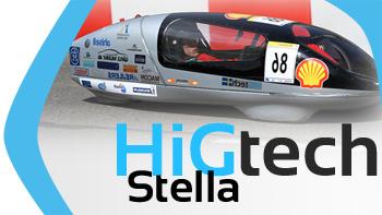 higtech-stella-knapp1